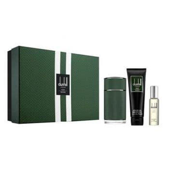 Dunhill Icon Racing 100ml Set