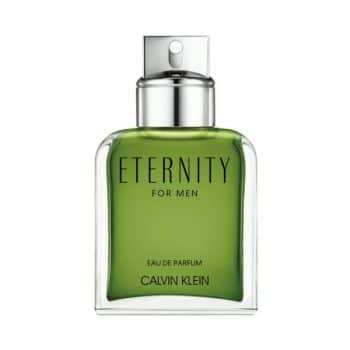 Eternity Men EDP