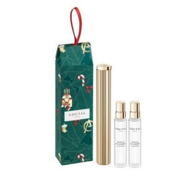 Goutal Tenue Soiree Mini Gift Set
