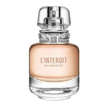 L'INTERDIT EDT 80ML