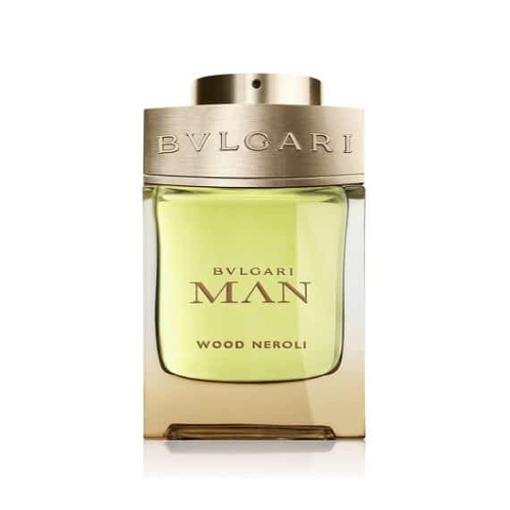 Man Wood Neroli 60ml