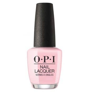 OPI Sheers19 Baby, Take a Vow
