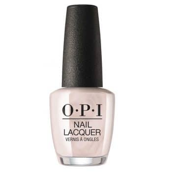OPI Sheers19 Chiffon-d of You
