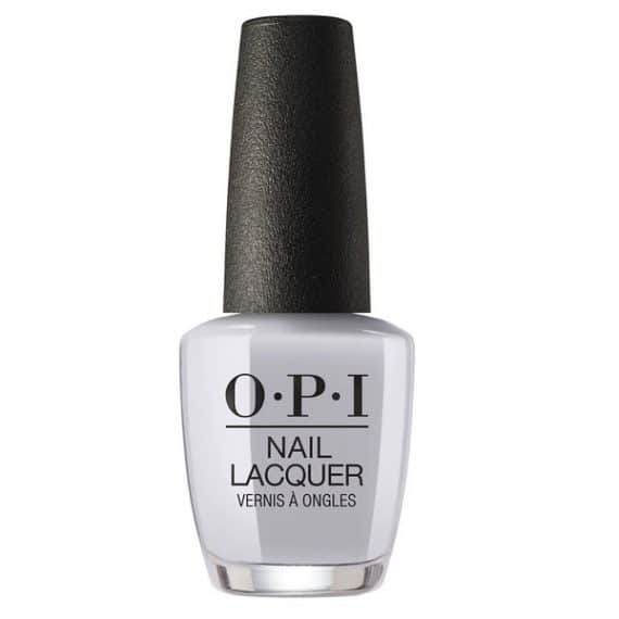 OPI Sheers19 Engage-ment To Be