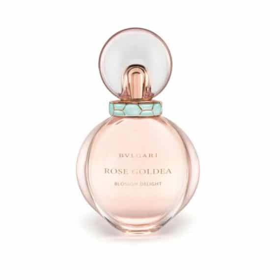 Rose Goldea Blossom Delight 75ml