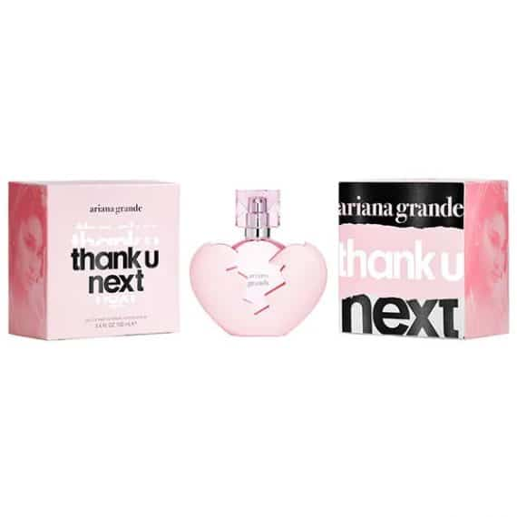 Thank U,Next 100ml