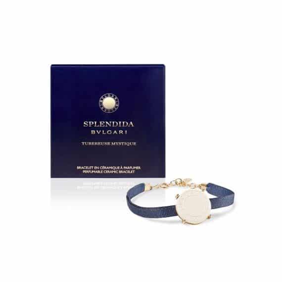 Tubereuse Mystique GWP Ceramic Bracelet