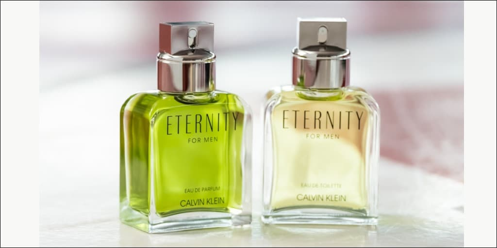 eternity_men_eau_de_parfum_ad_banner