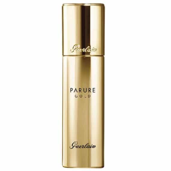 Parure Gold Radiance Foundation SPF 30 BOTTLE