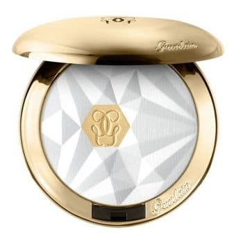 Parure Gold Radiance Setting Powder