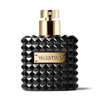Valentino Donna Noir Absolu Single