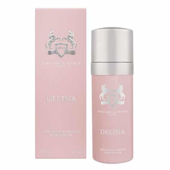 delina-hair-mist
