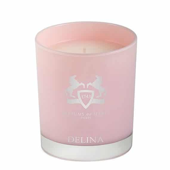 delina-perfumed-candle-single