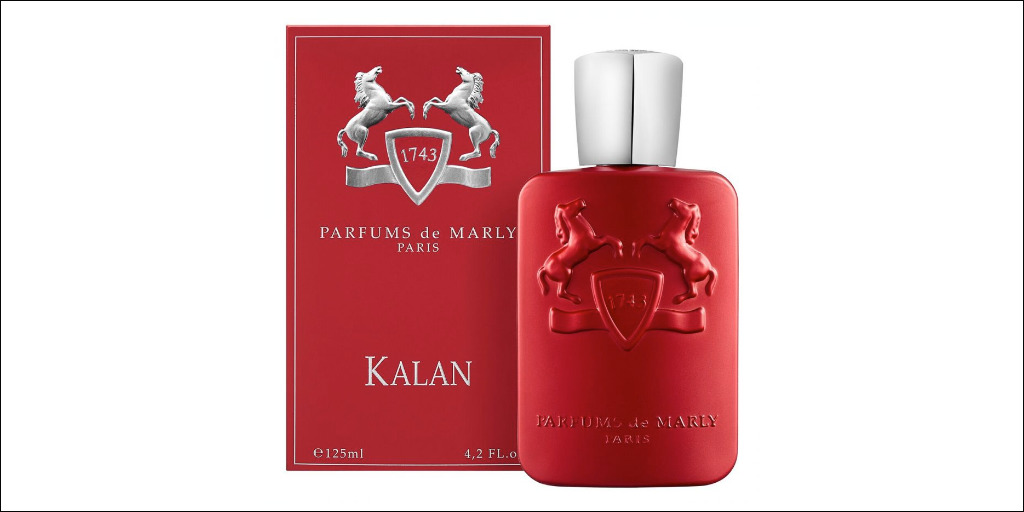 Kalan Eau de Parfum for Men
