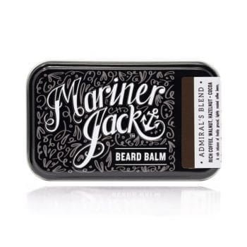 Mariner-Jack-Admirals-Blend-Beard-Balm