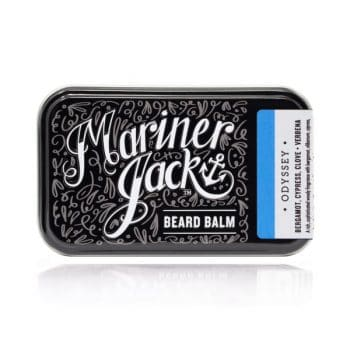 Mariner-Jack-Odyssey-Beard-Balm-30ml