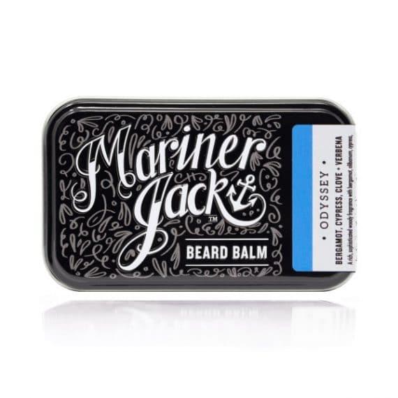Mariner-Jack-Odyssey-Beard-Balm-30ml