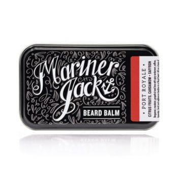Mariner-Jack-Port-Royale-Beard-Balm