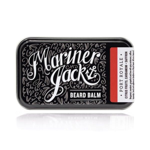 Mariner-Jack-Port-Royale-Beard-Balm