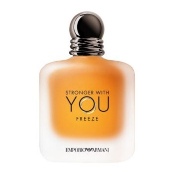 Stronger With You Freeze 100ml