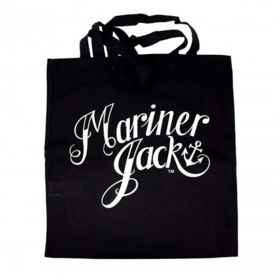 mariner-jack-accessories-mariner-jack-tote-bag