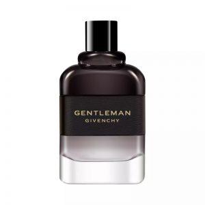 Gentleman Boisee 100ml