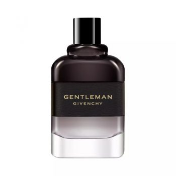 Gentleman Boisee 100ml