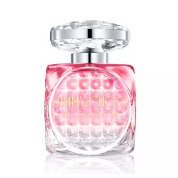 Jimmy Choo Blossom Special Edition 2020 60ml Single