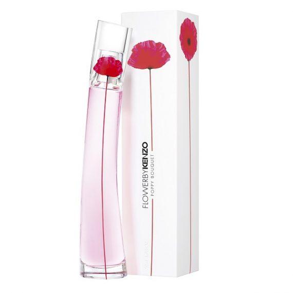 Kenzo Poppy Bouquet 50ml