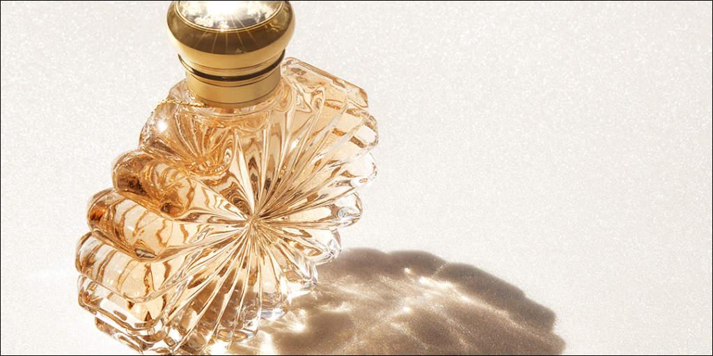 Soleil Lalique Eau de Parfum