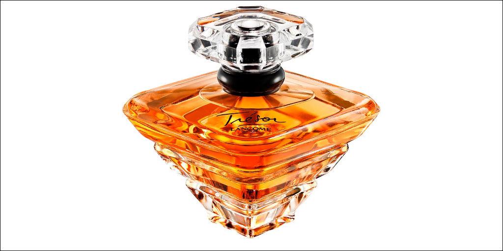 Tresor Eau de Parfum