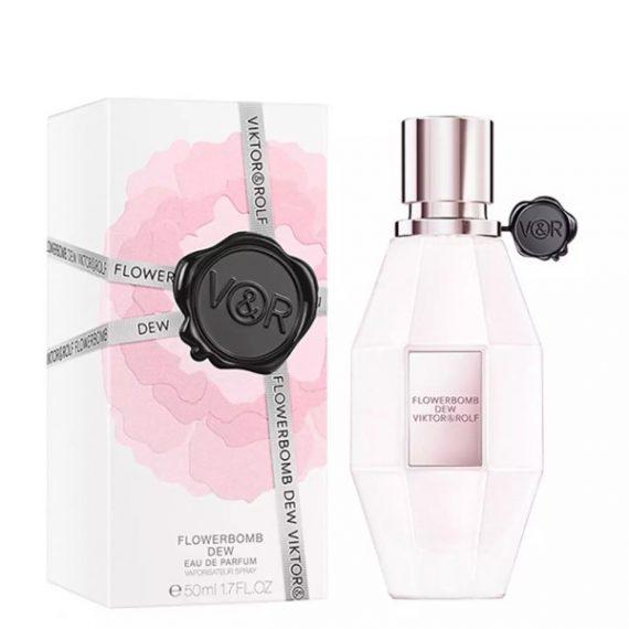 flowerbomb_dew_eau_de_parfum_box