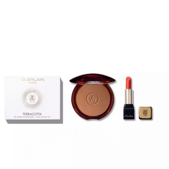 terracotta_sunkissed_glow_makeup_gift_set
