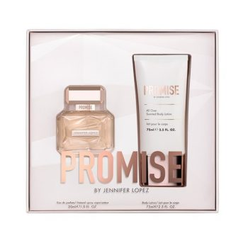 JLo-Promise-Set-30ml