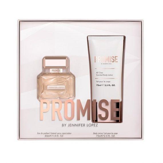 JLo-Promise-Set-30ml
