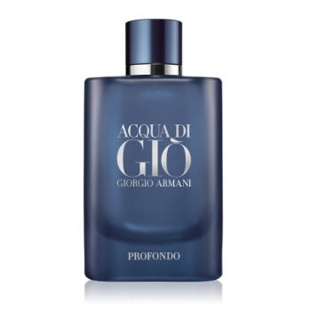 Acqua Di Gio Profondo 125ml
