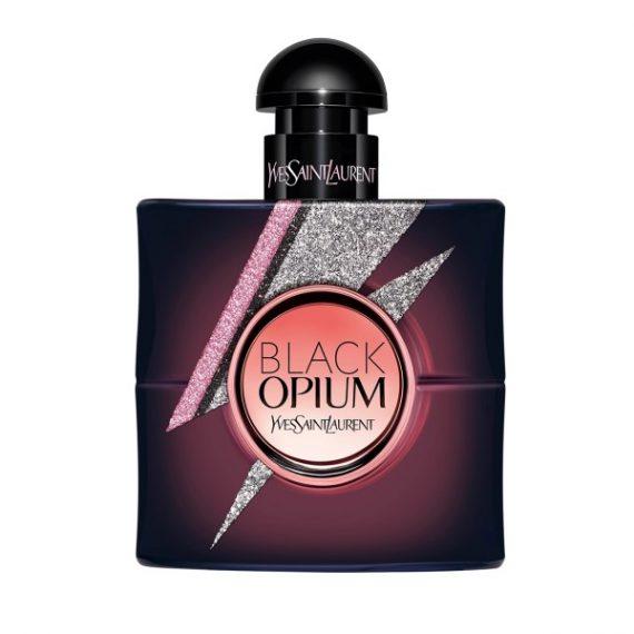Black Opium EDP 50ml Storm Illusion