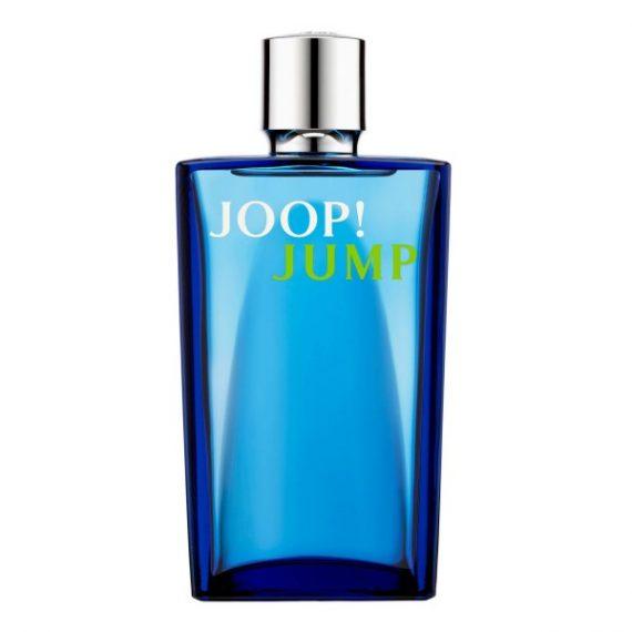 Joop Jump 100ml