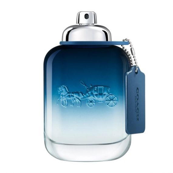 Coach Men Blue 100ml