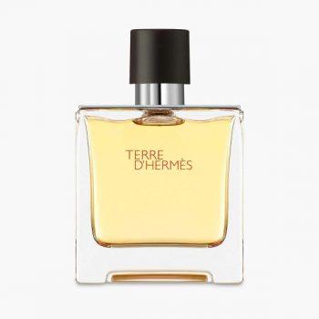 Hermes-Pure-Parfum-75