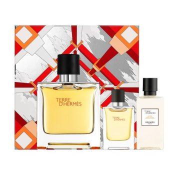 Hermes-Pure-Parfum-75-Gift-Set