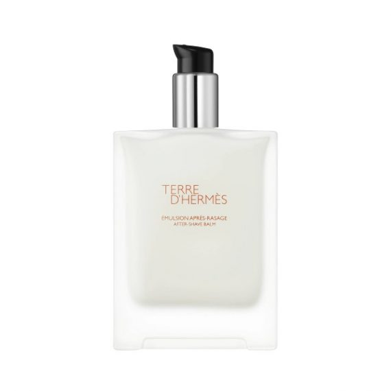 Hermes-Terre-Aftershave-Balm