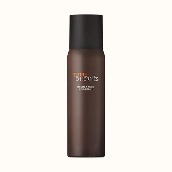 Hermes-Terre-Shaving-Foam