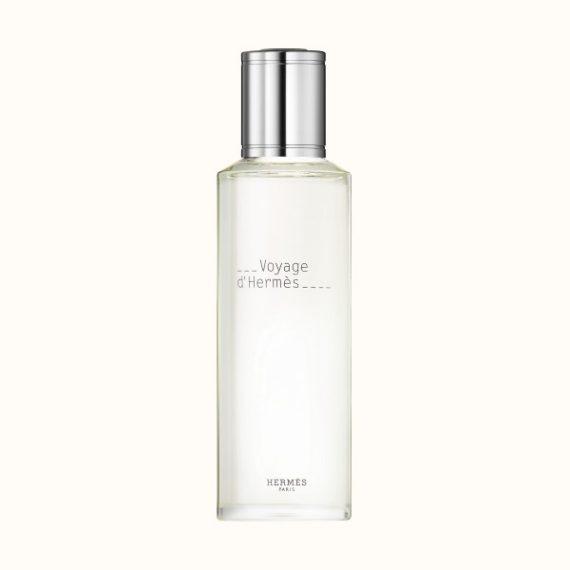 Hermes-Voyage-Parfum-Refill