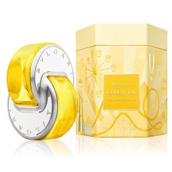 Omnia Golden Citrine 65ml
