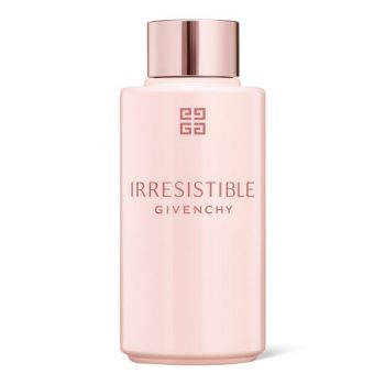 Irresistible Shower Oil