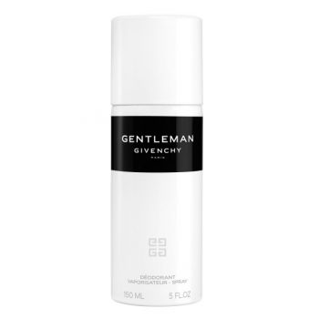 Gentleman Givenchy Deo Spray