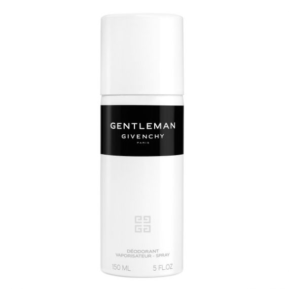 Gentleman Givenchy Deo Spray