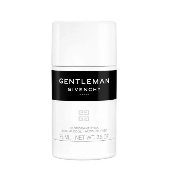 Gentleman Givenchy Deo Stick