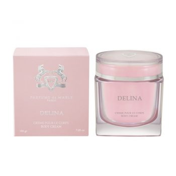 delina-perfumed-body-cream